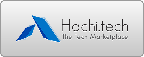 buttons_Hachi_Tech.jpg