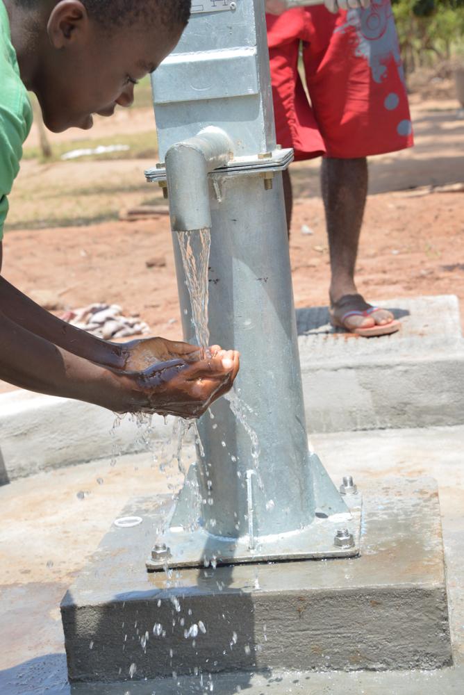 hands full of clean water-.jpg