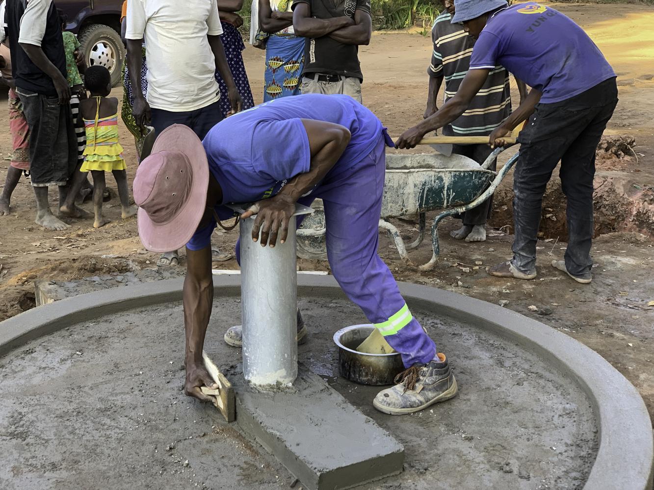 sanitary apron construction-22.png