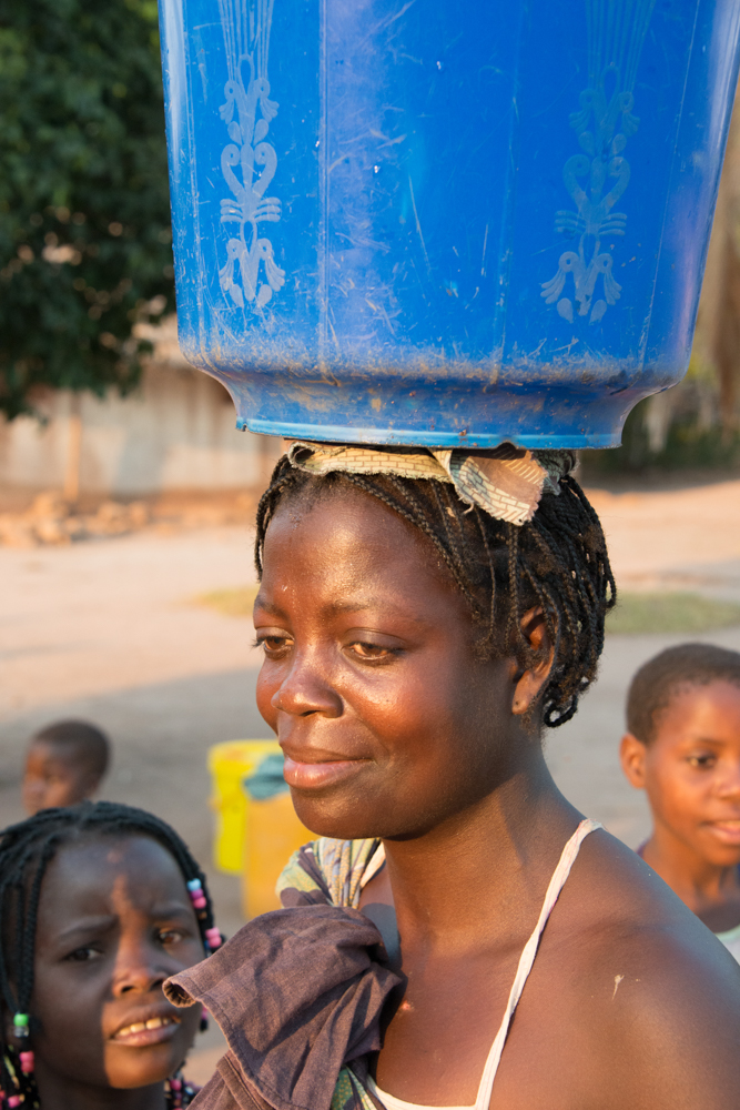 women carring water -.jpg