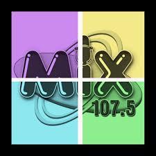 mix 1075.jpeg