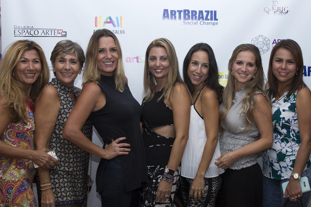 031Art Brazil.jpg