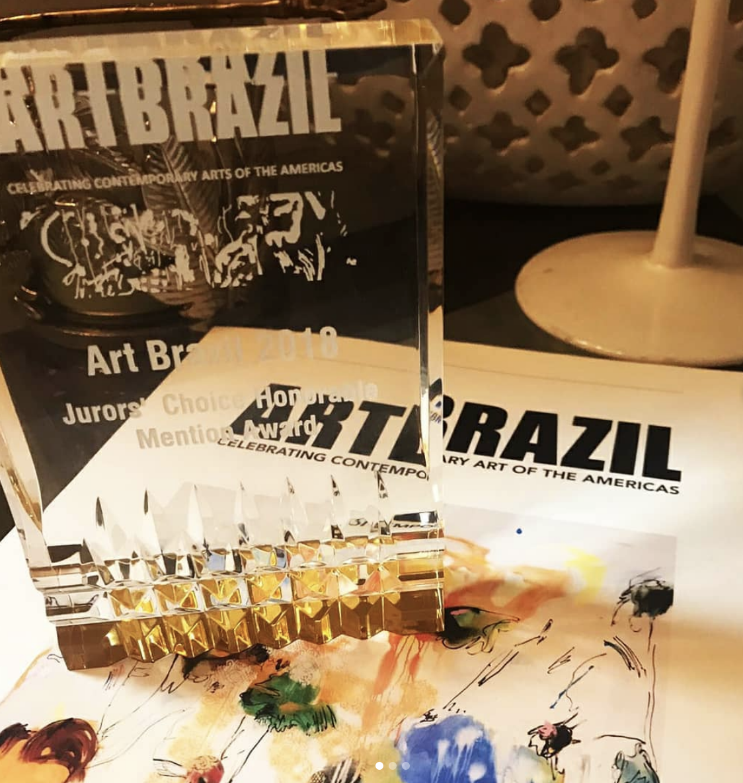 022 ArtBrazil Edit.png