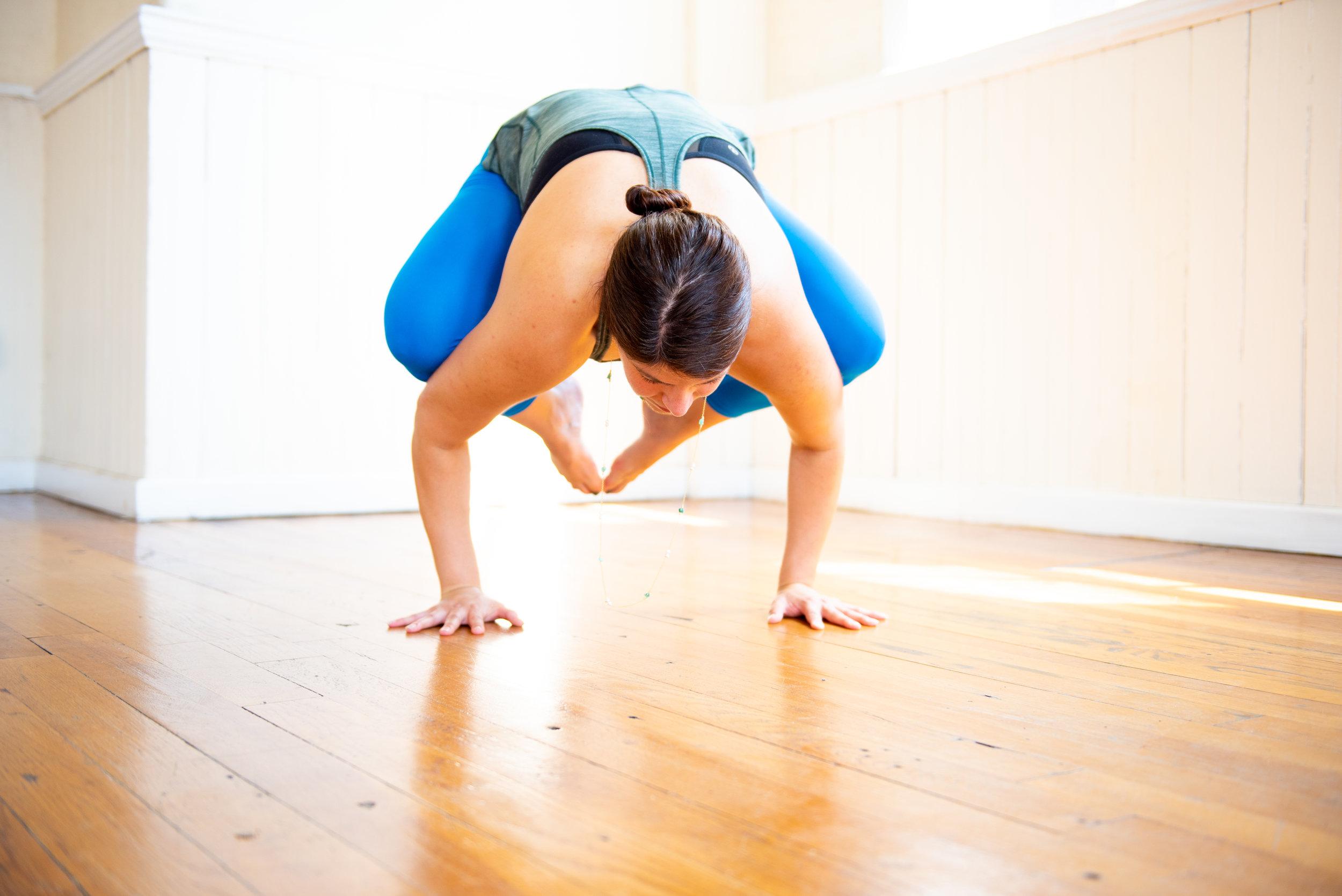 Jenn_Yoga-62.jpg