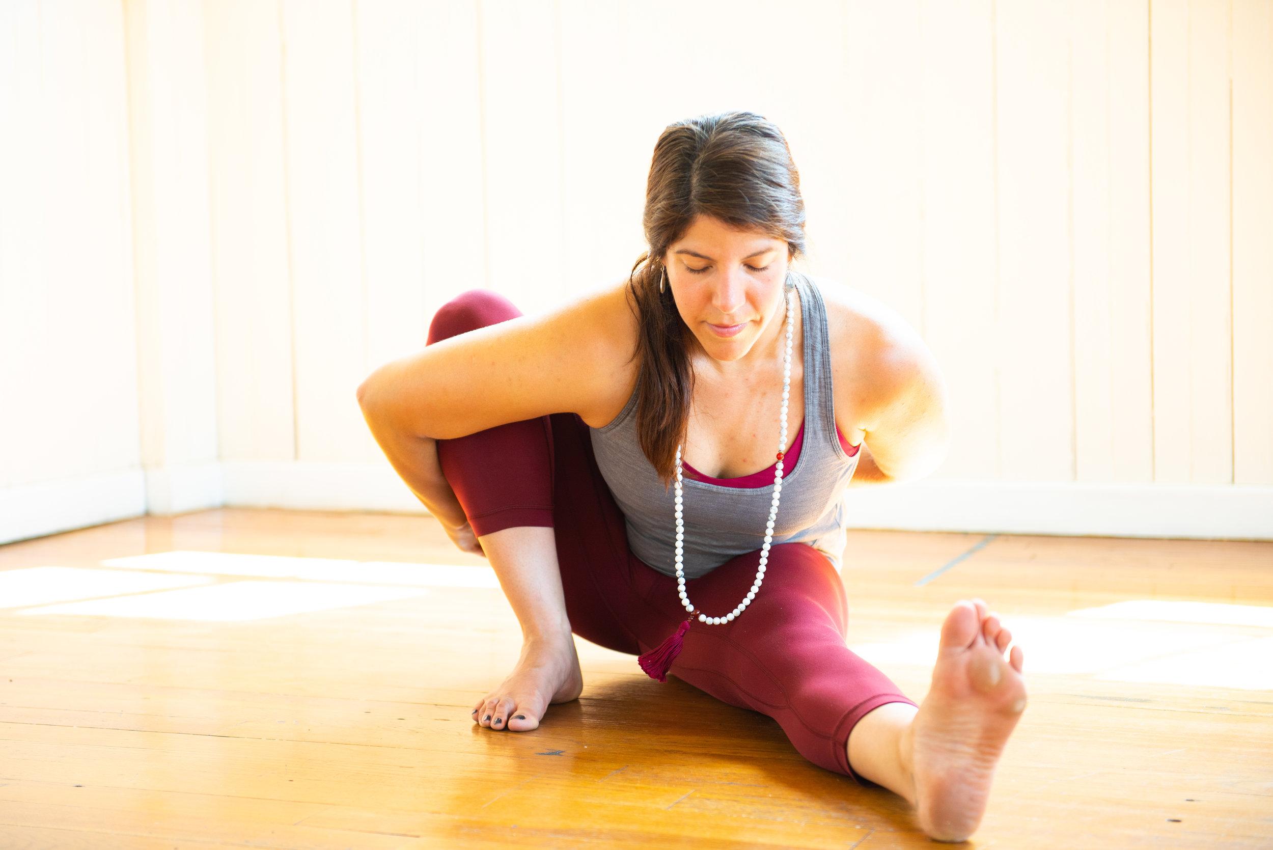 Jenn_Yoga-44.jpg