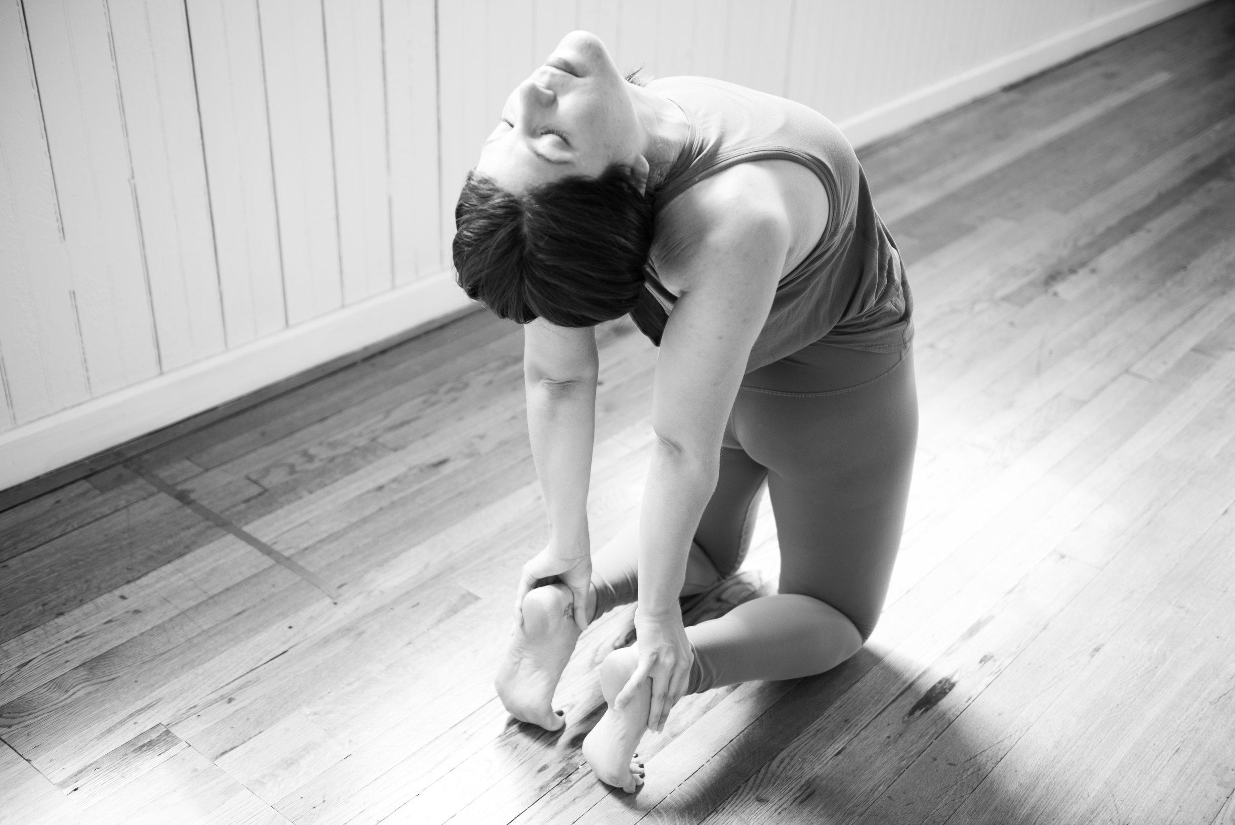 Jenn_Yoga-30.jpg