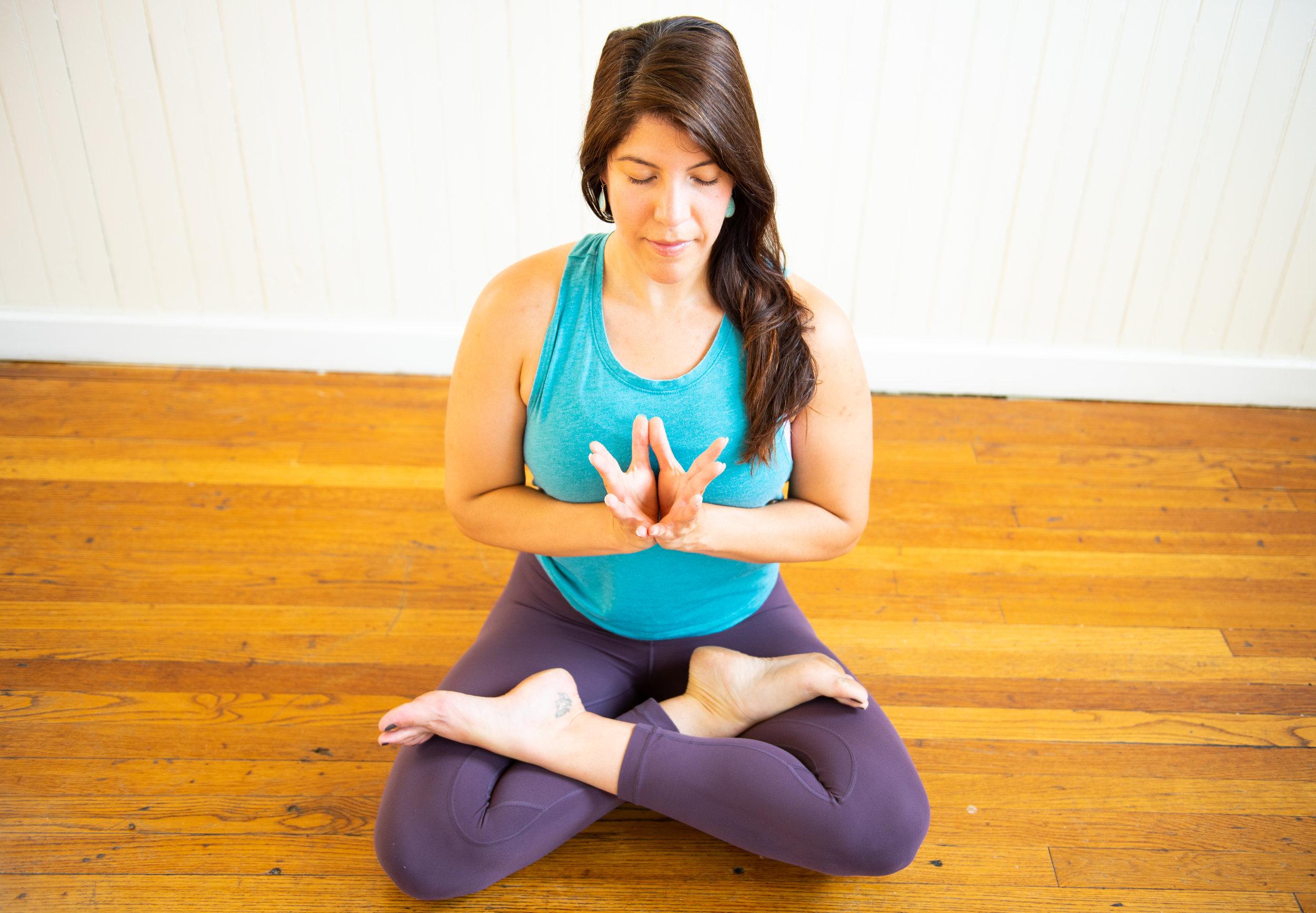 Jenn_Yoga-24.jpg