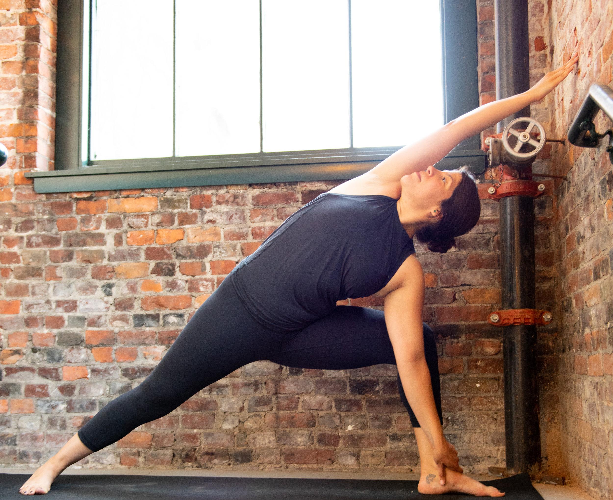 Jenn_Yoga-76.jpg
