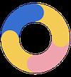 Circle-Logo (1).png