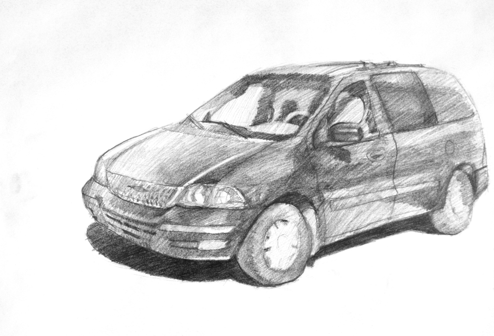 car_sketch.jpg