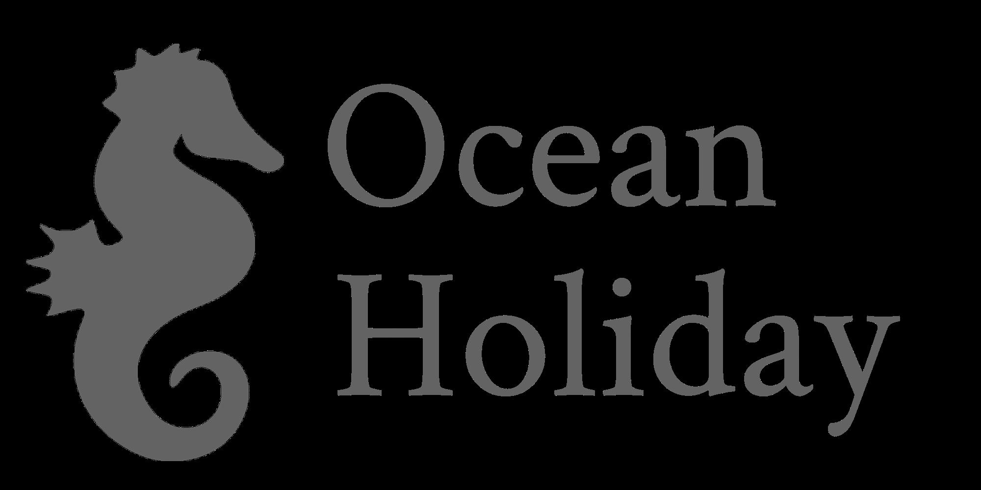 Ocean Holiday Logo copy DARK.png