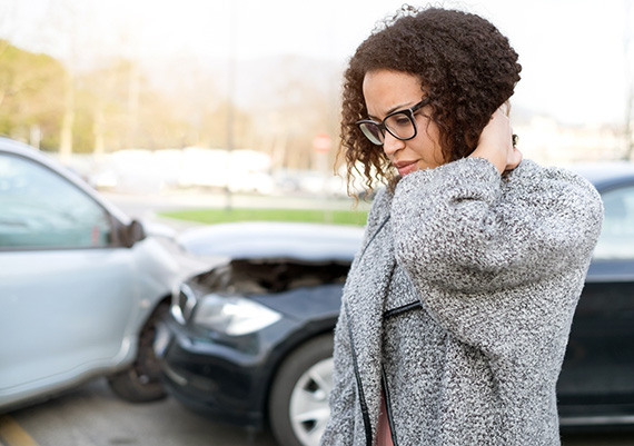 injured-Woman-Feeling-Bad-after-accident.jpg