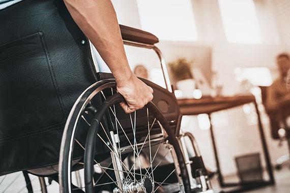 disabled-man-in-wheelchair.jpg