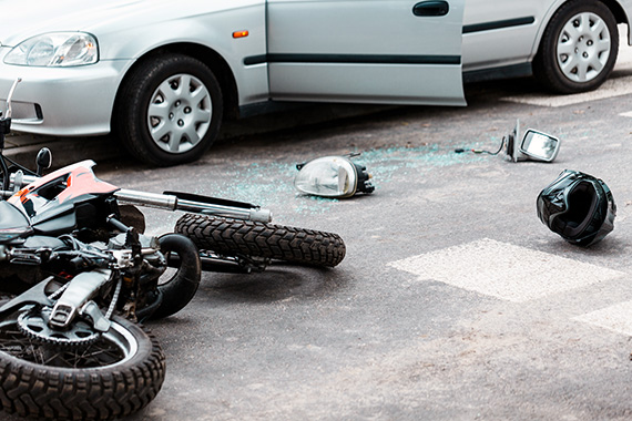 aftermath-of-traffic-accident.jpg