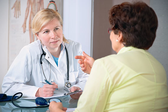 middle-age-woman-talking-to-doctor.jpg