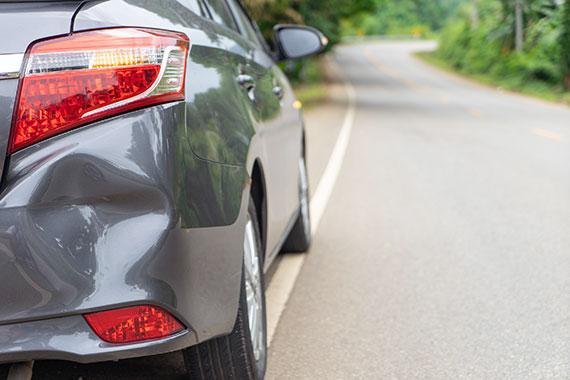 car-bumper-dented.jpg