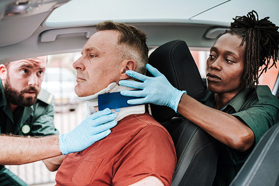 paramedic-placing-a-cervical-brace.jpg
