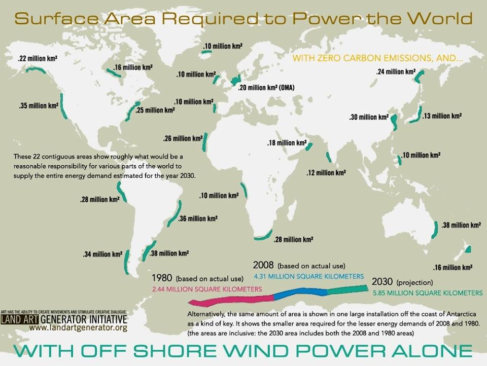 Wind-Power-Land-Area-Needed-for-Offshore-Wind-for-All-Energy-1.jpg