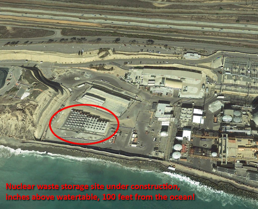 aerial of both canister sites at San Onofre.jpg