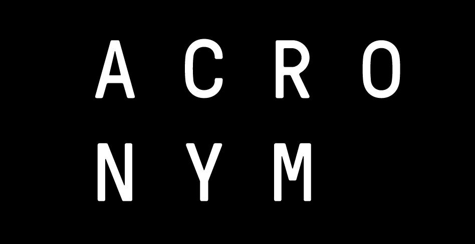 Alt-Logo_Black_ACRONYM.png