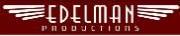 edelman-productions-squarelogo-1430119046763.png
