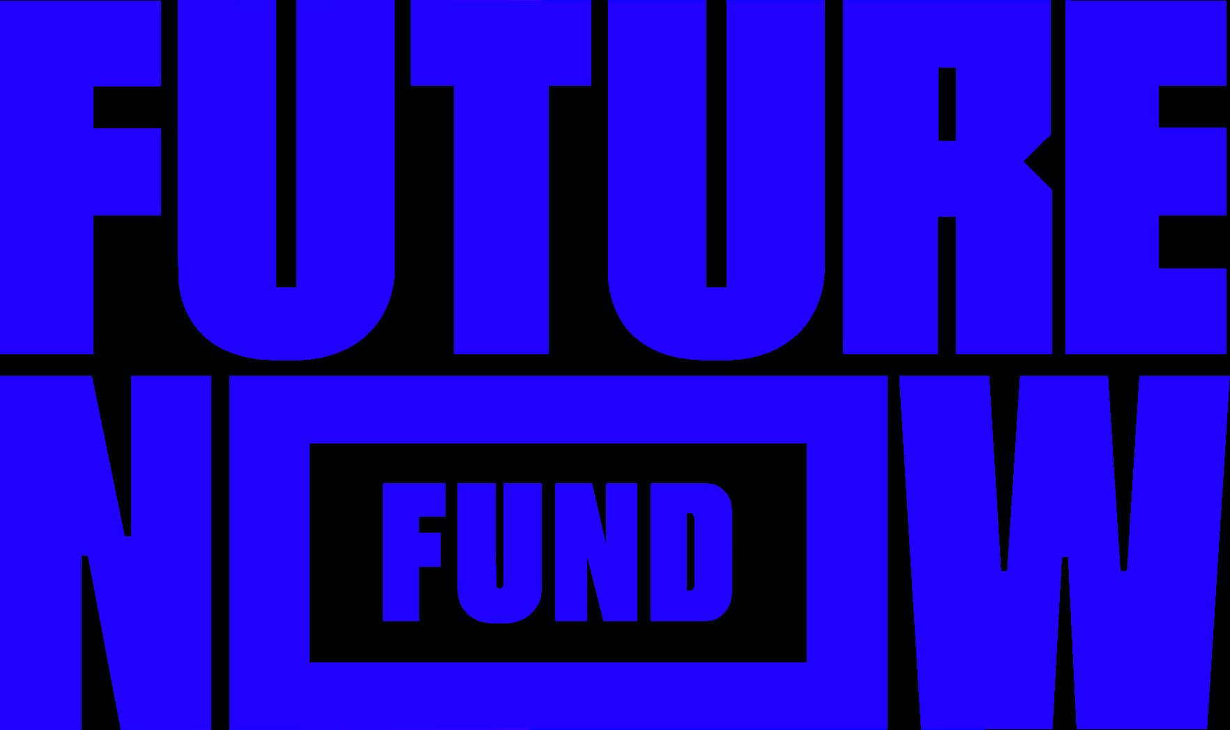 FNF logo blue (6).png