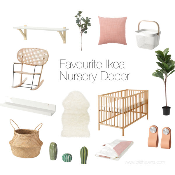 IKEA-nursery-drcor.jpg