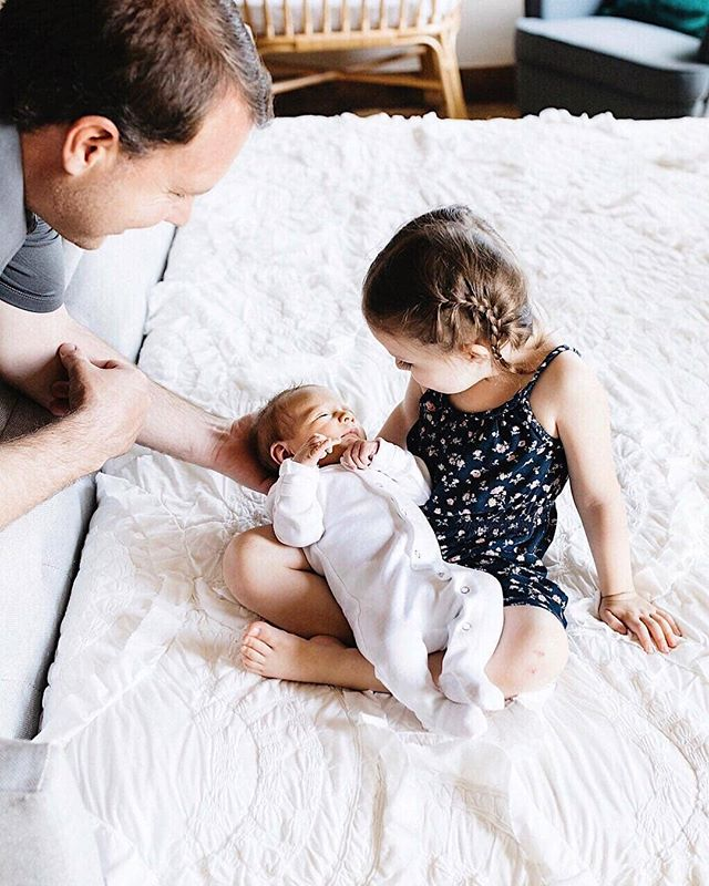 These are the moments we live for || 📸 : @hellotinylove
