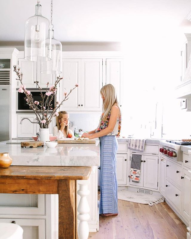 Share your favorite, kid-friendly recipes down below 👇 || 📸 : @lovesarahschneider