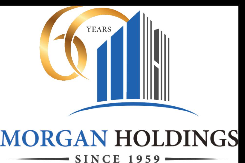 Morgan 60th Logo.png
