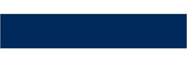 MemLogoFull_Pacific Sothebys International Realty Logo.png
