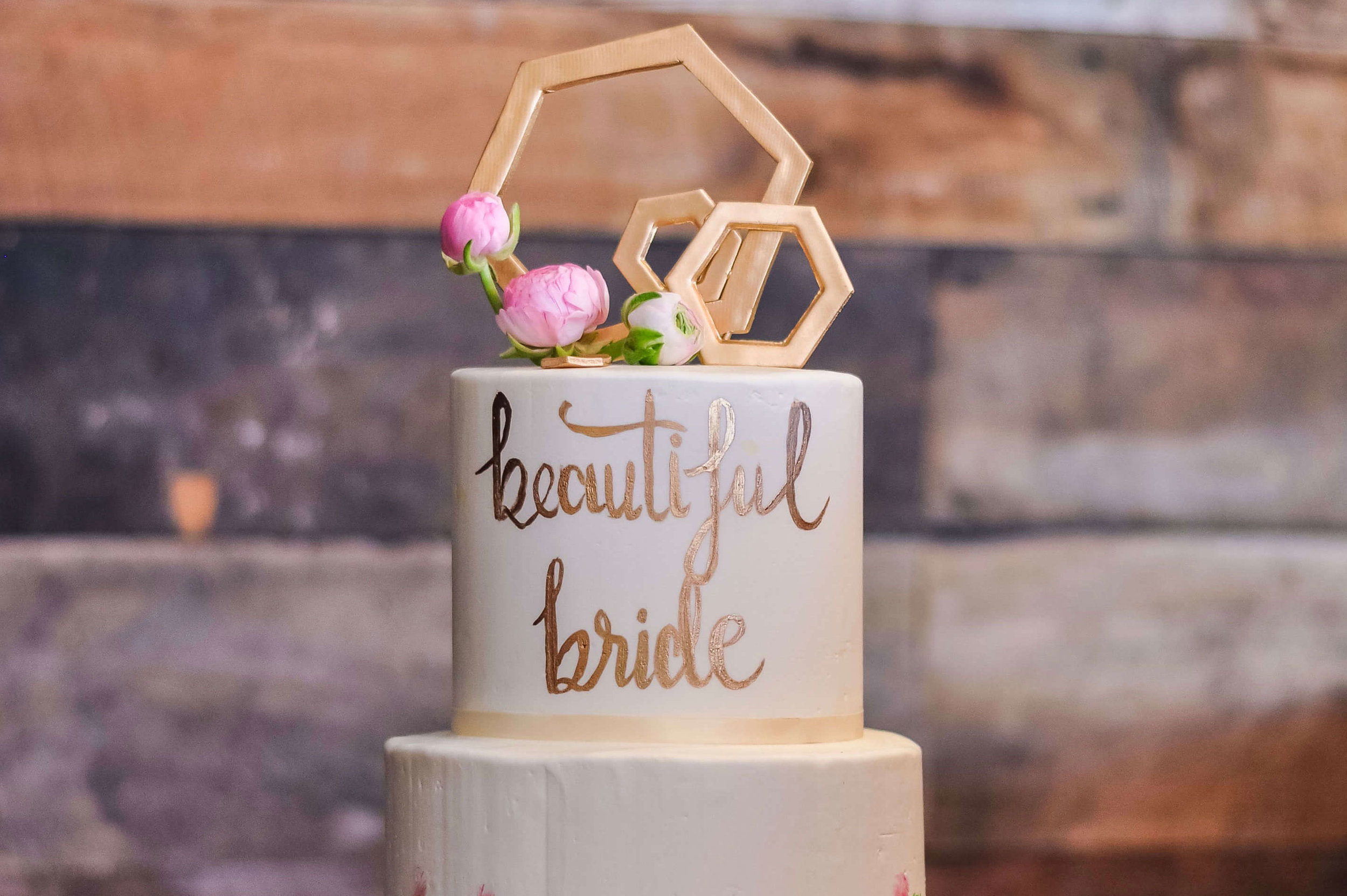 Engagement/ Bridal Shower -