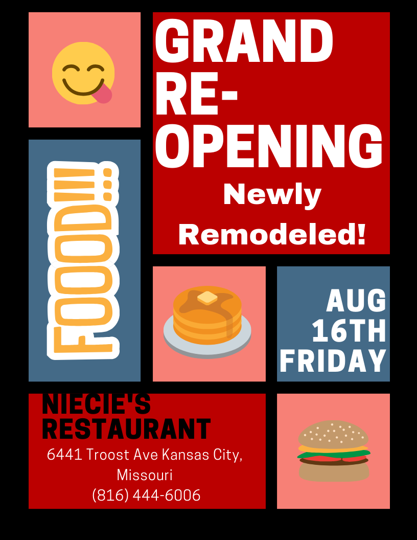Grand Re- Opening.png