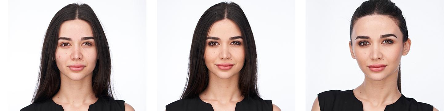 Hair Makeup.jpg