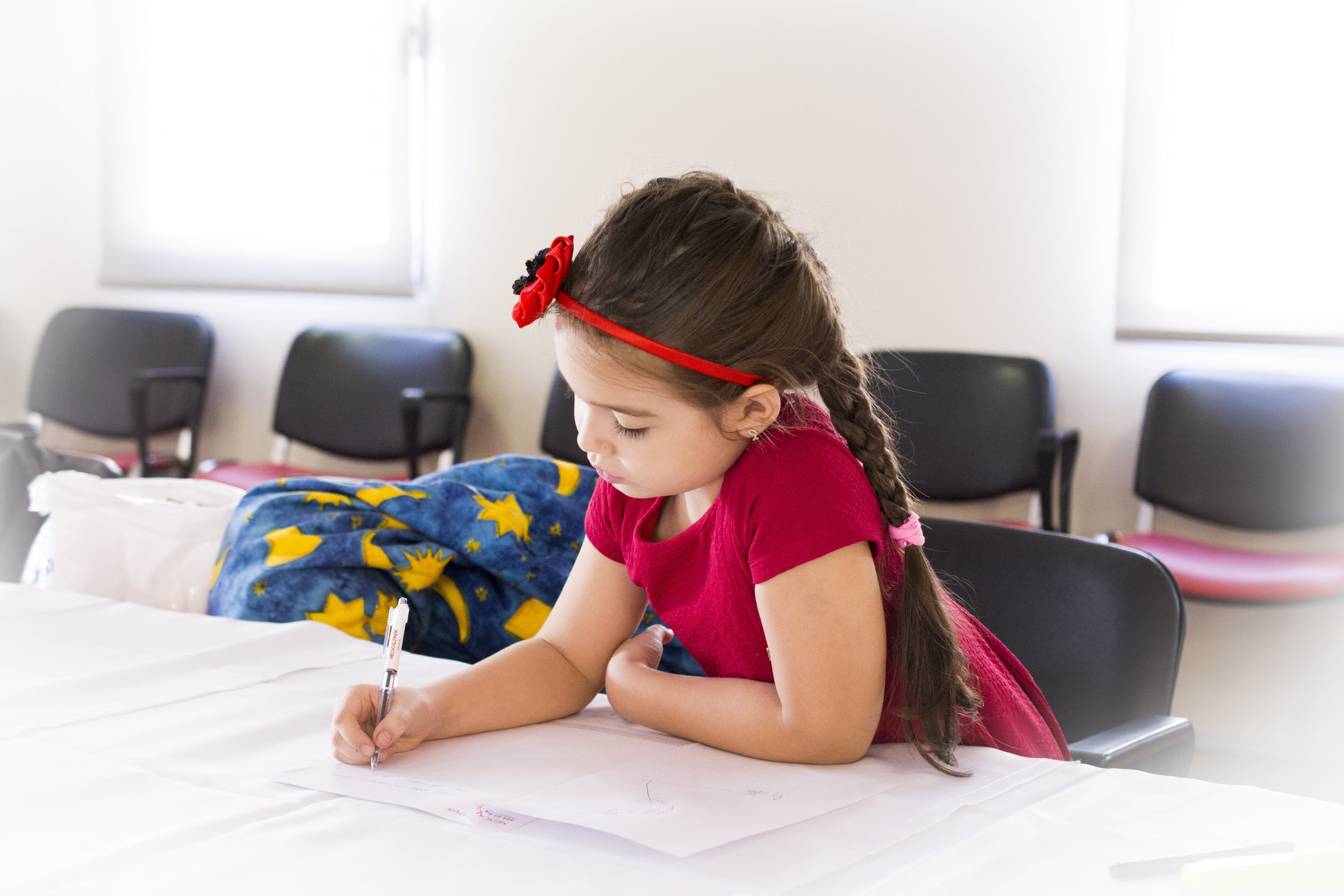 Get Started - Our mission is to transform how students learn and equip them with the confidence and skills they need to reach their potential.We do this by using Applied Behavior Analysis (ABA; the science of learning) and Precision Teaching.Ready to take the next step? Find out if Aim Learning Center is a good fit for your child and your family.