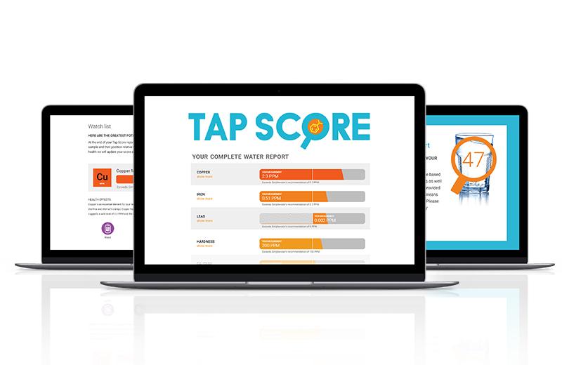 Tap-Score-Water-Reports.jpg