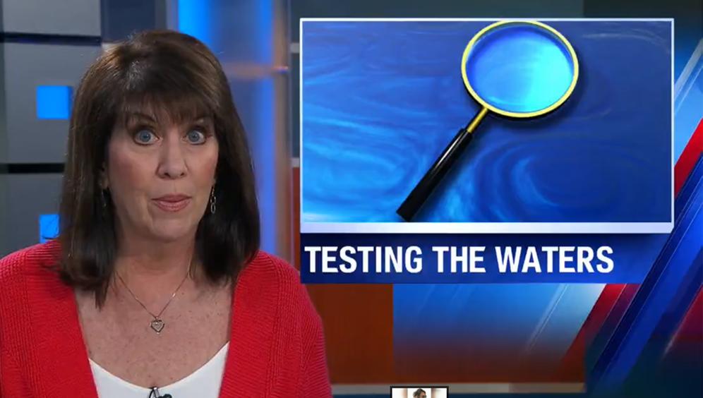 florida-water-test-report-news13b.jpg