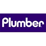 plumber-mag-150-sq.png