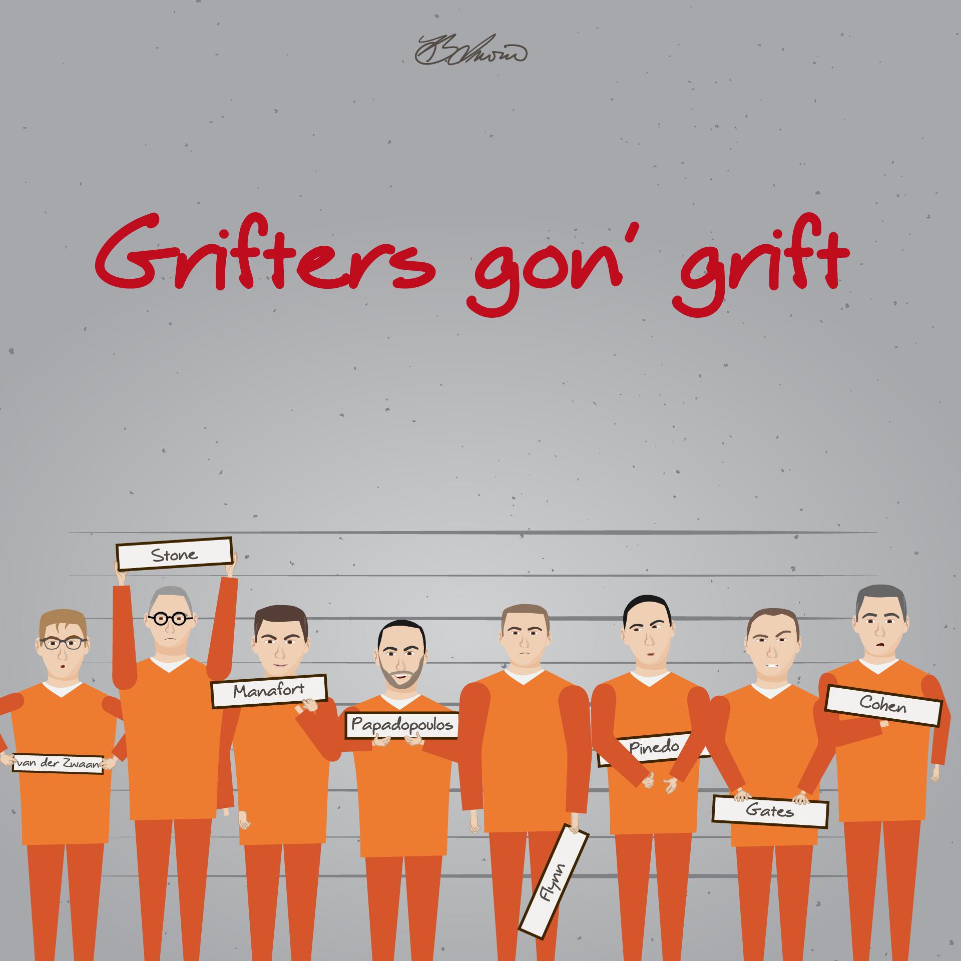2019.03.13_Grifters Gon Grift_Panel01-Instagram.png
