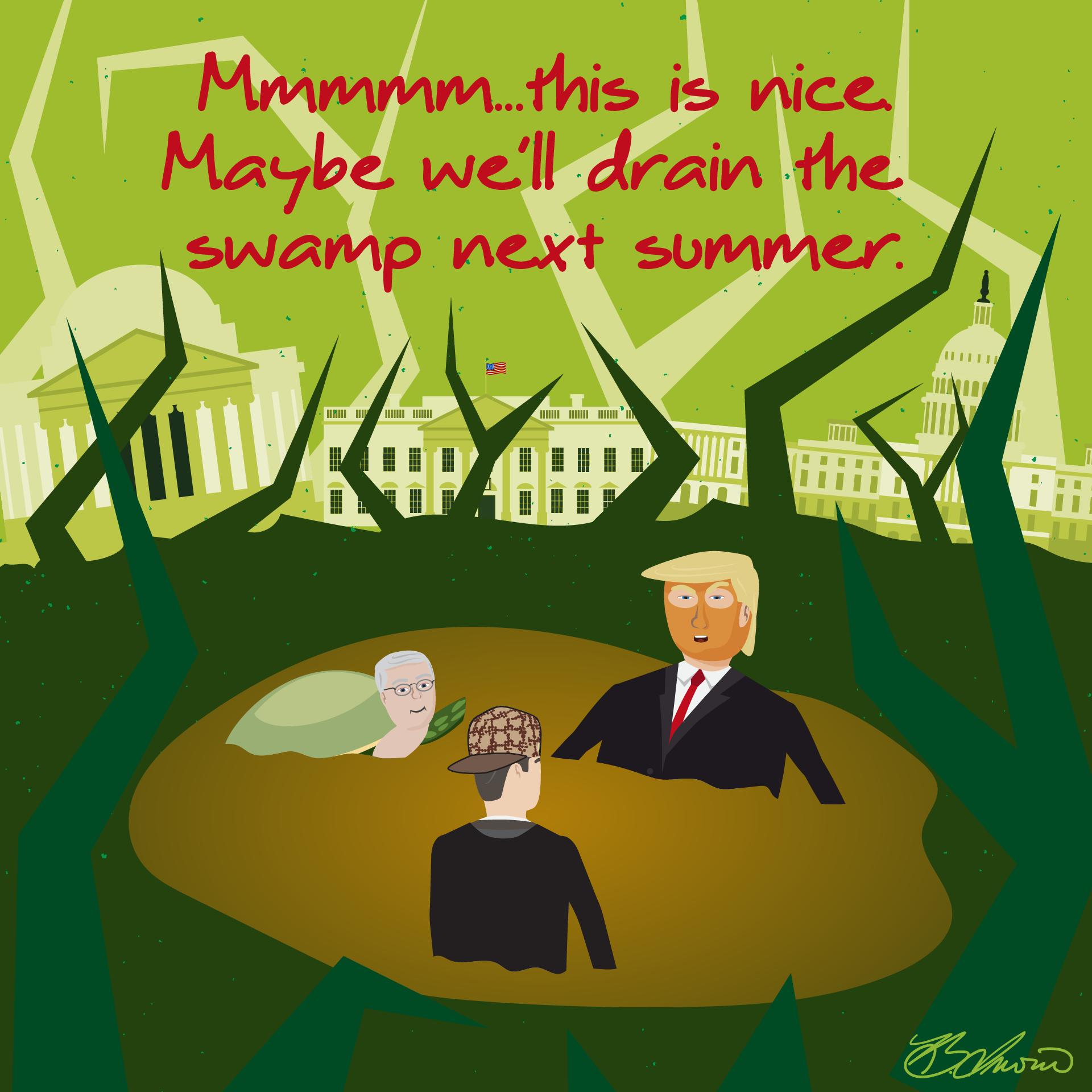 2019.03.08_Swamp Creatures_Panel01-Instagram.png