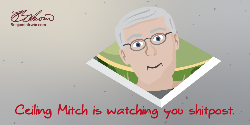 Character Memes_twitter_Ceiling Mitch.png