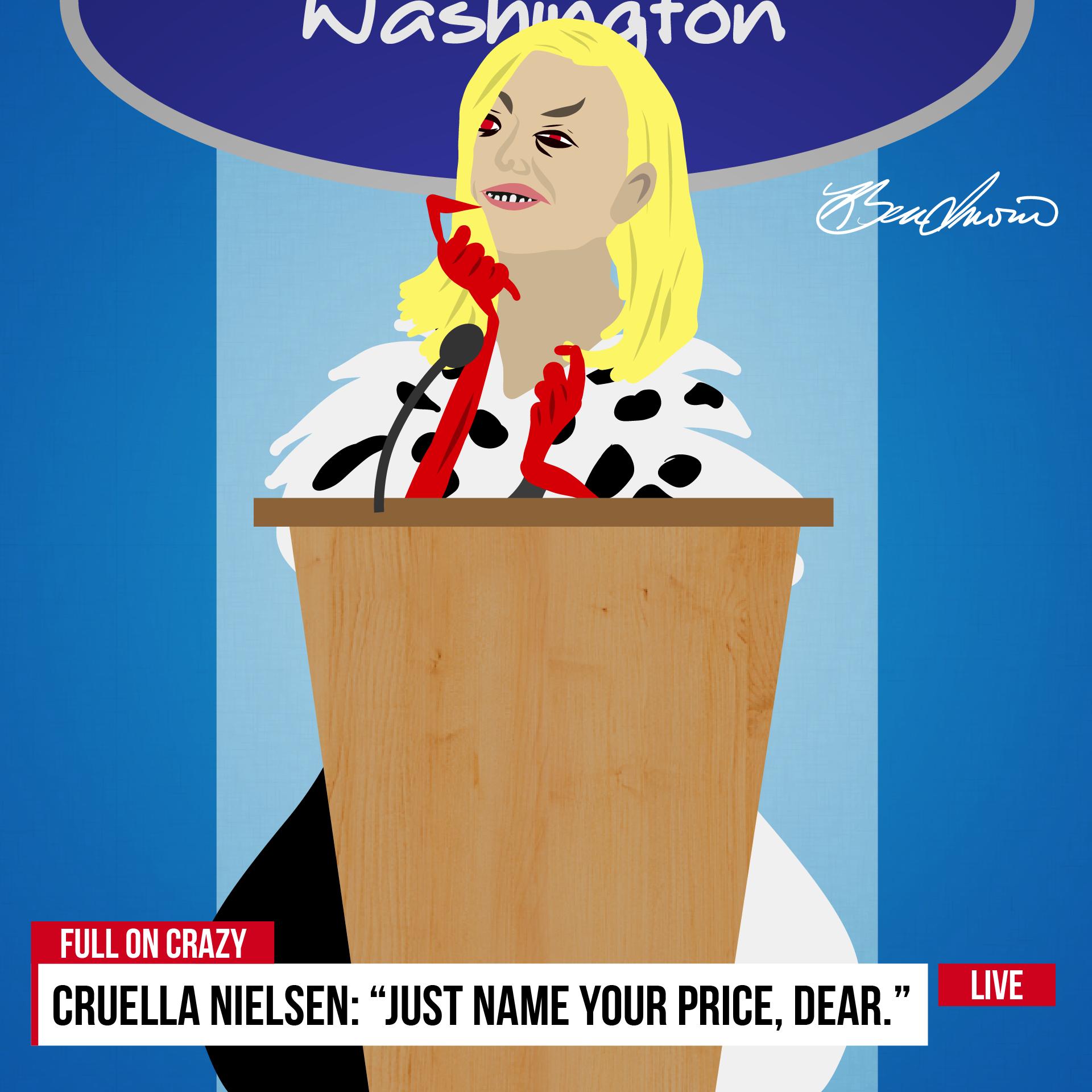 cartoon_Cruella Nielsen-04.png