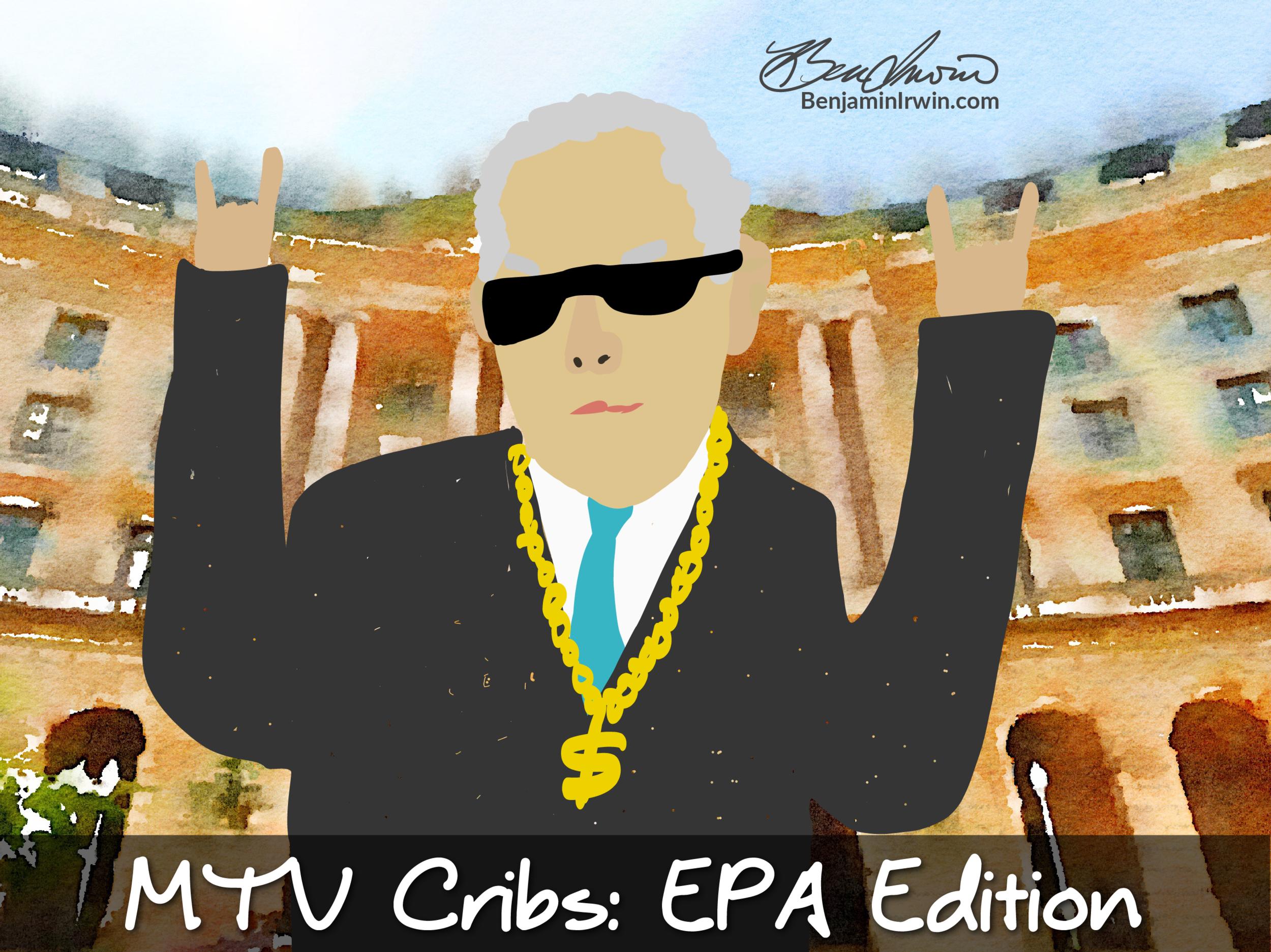 2018.07.06_Cribs EPA Edition-01.png