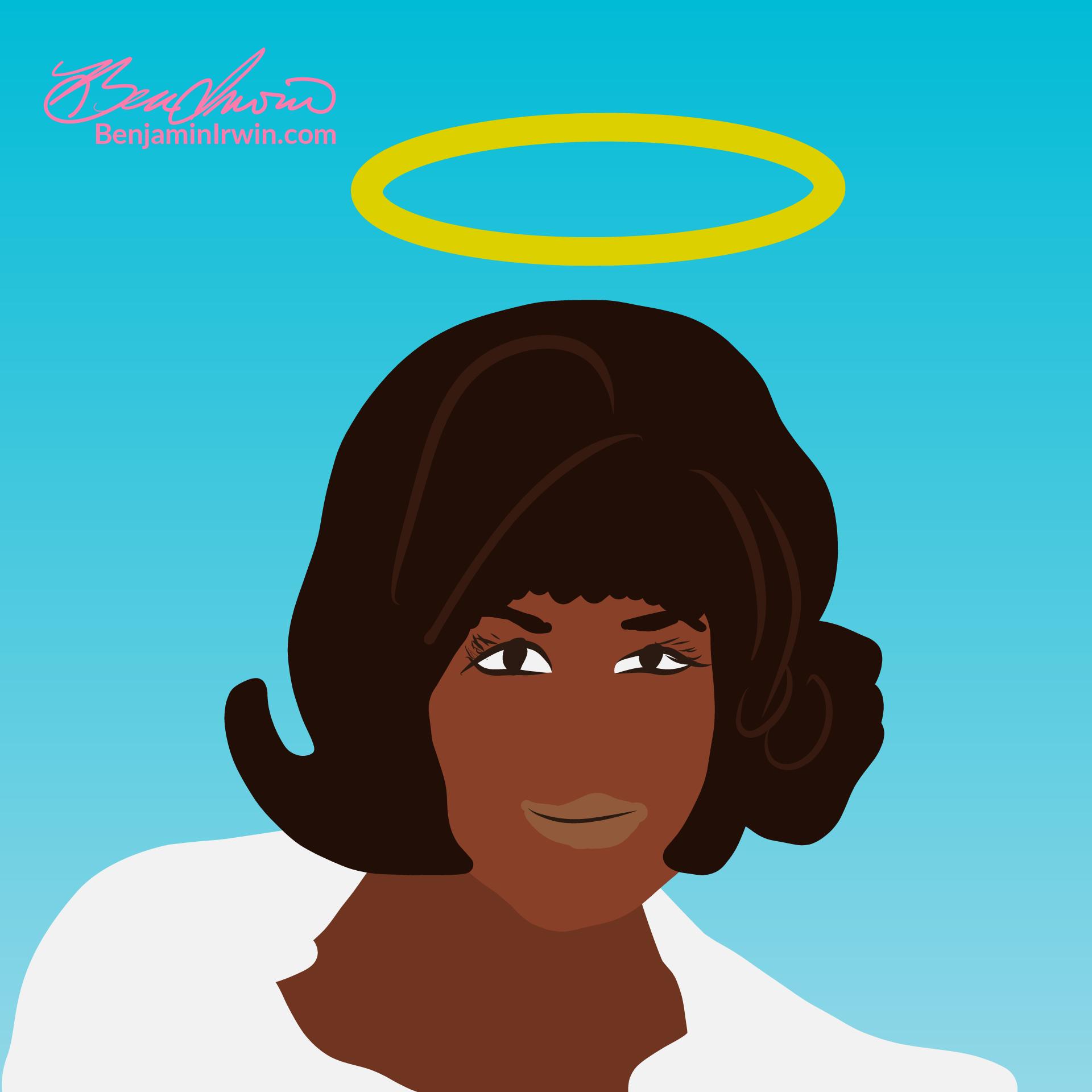 2018.08.31_RIP Aretha-01.png