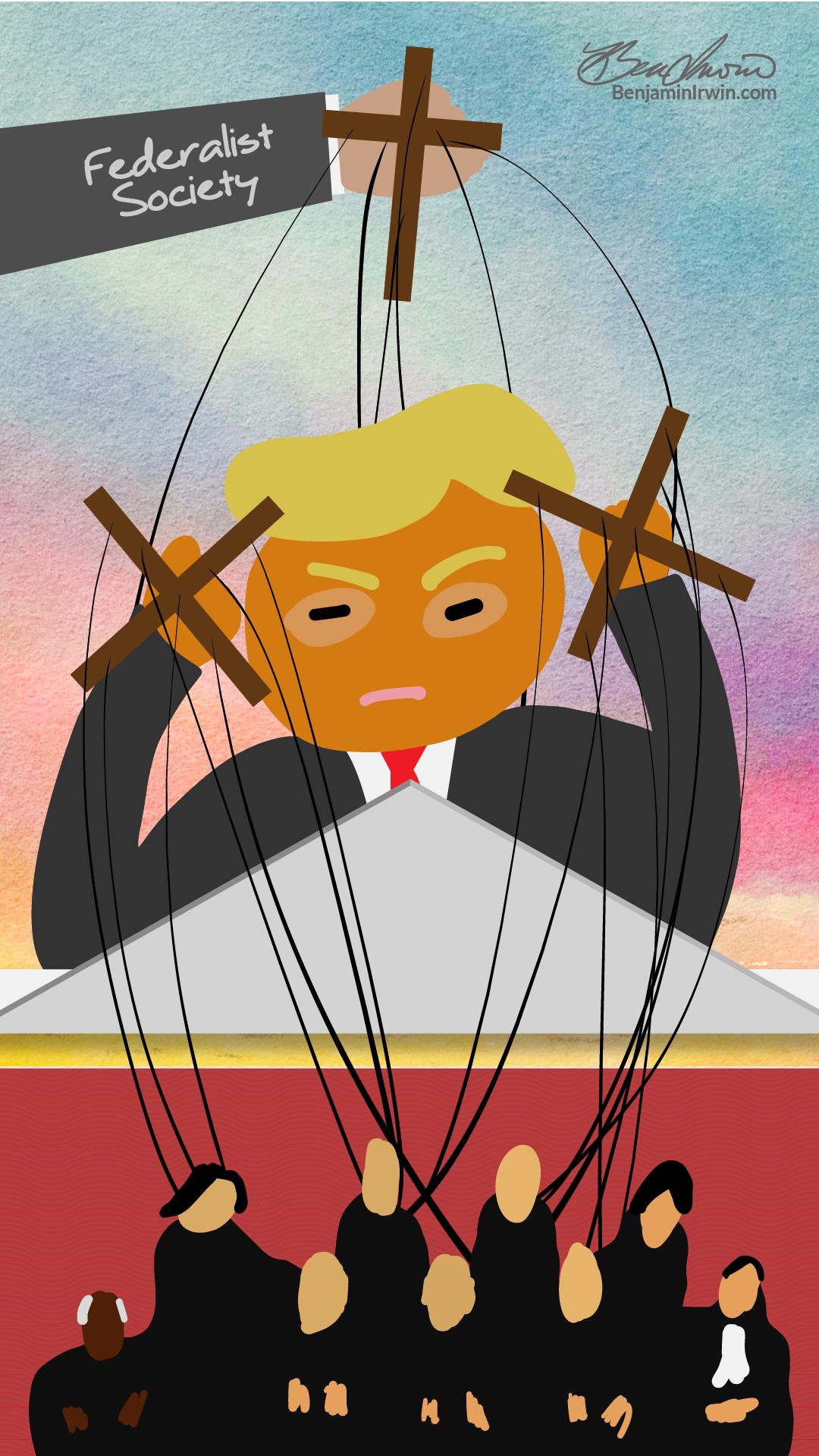 cartoon_SC Puppets_Artboard 1.png