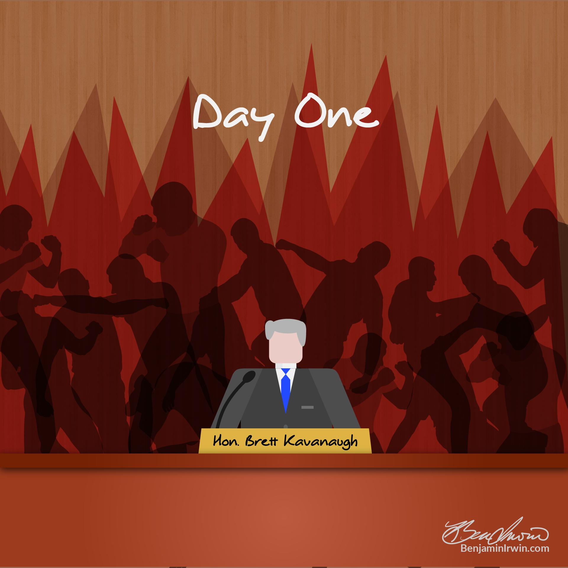 cartoon_Kavanaugh Day 1_Instagram.png