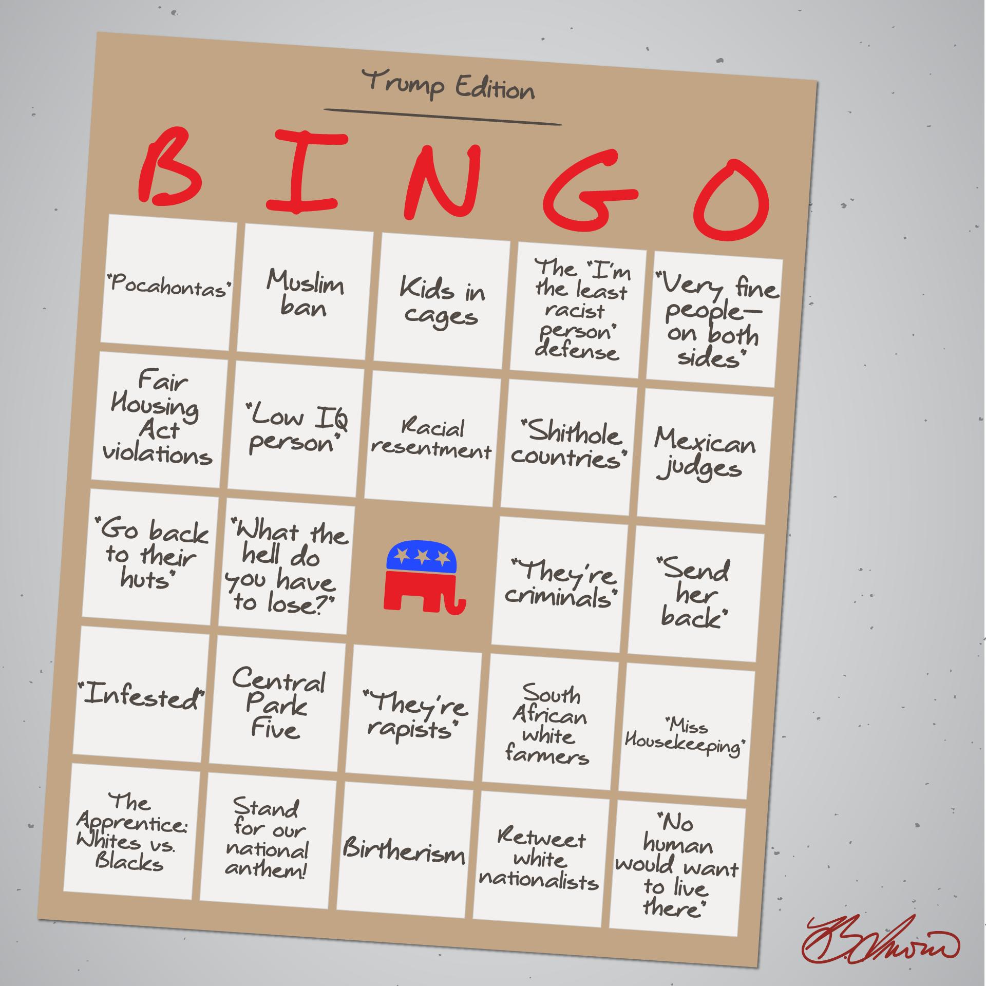 2019.07.31_Racism Bingo_Instagram.png