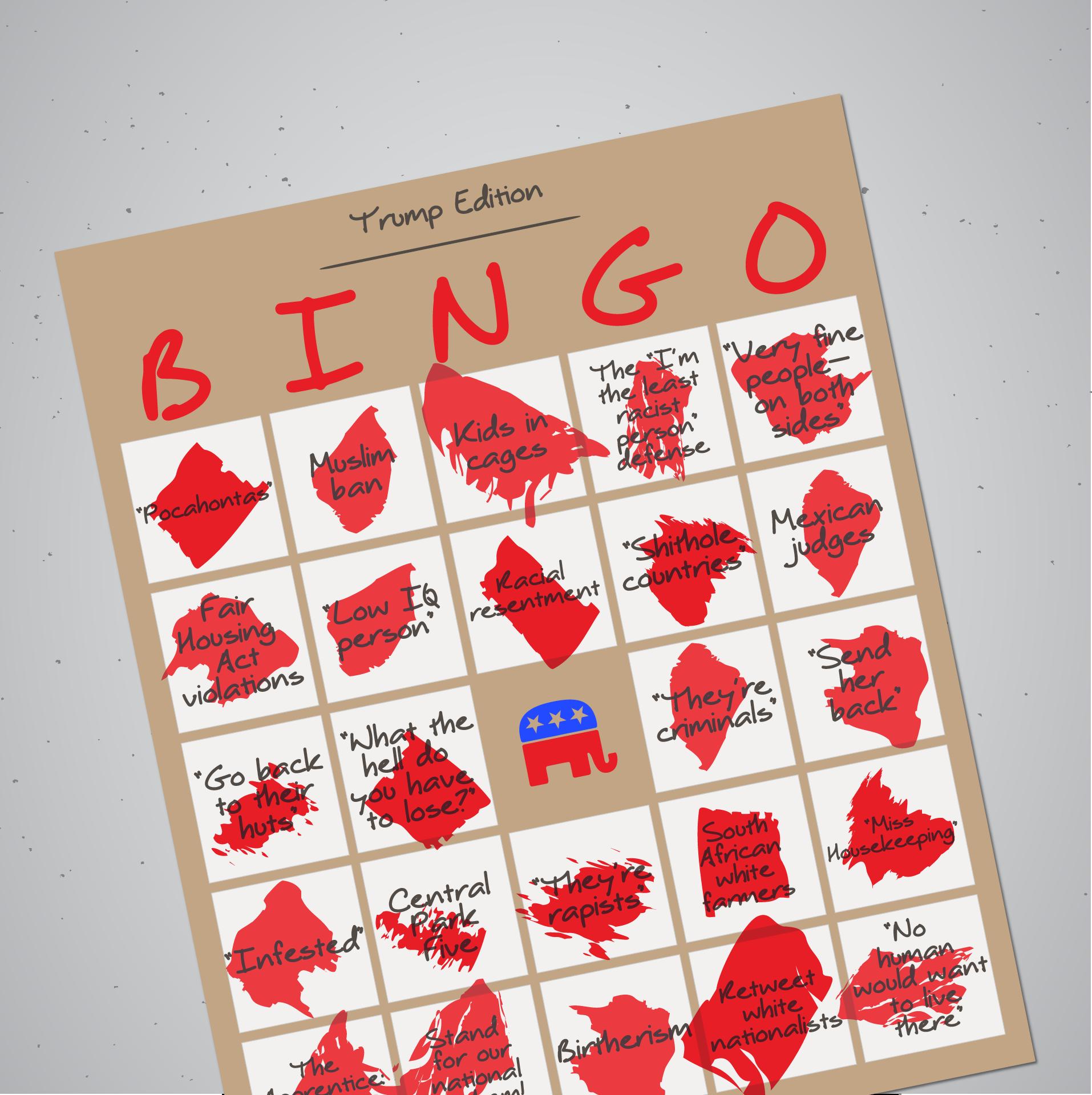 2019.07.31_Racism Bingo-04.png