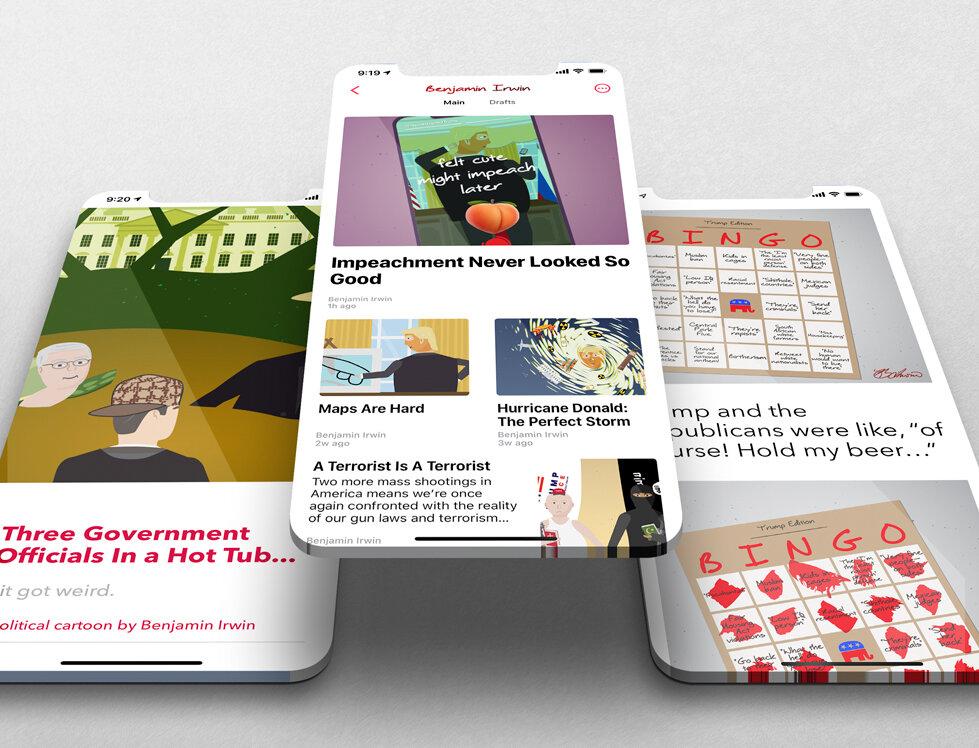 Apple-News_Sept2019 2.jpg