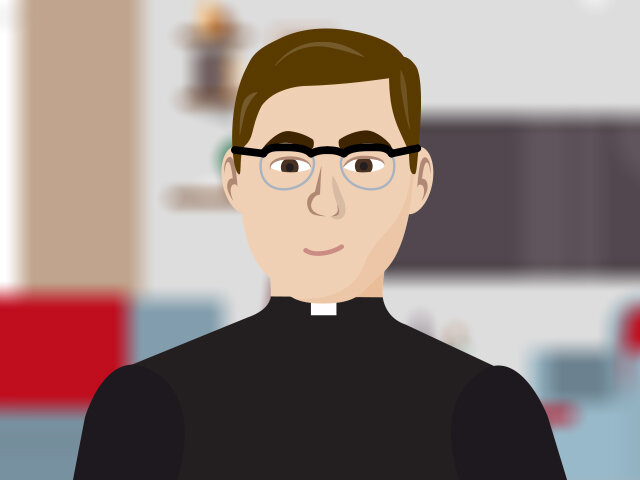 Character Profiles_Father James.jpg